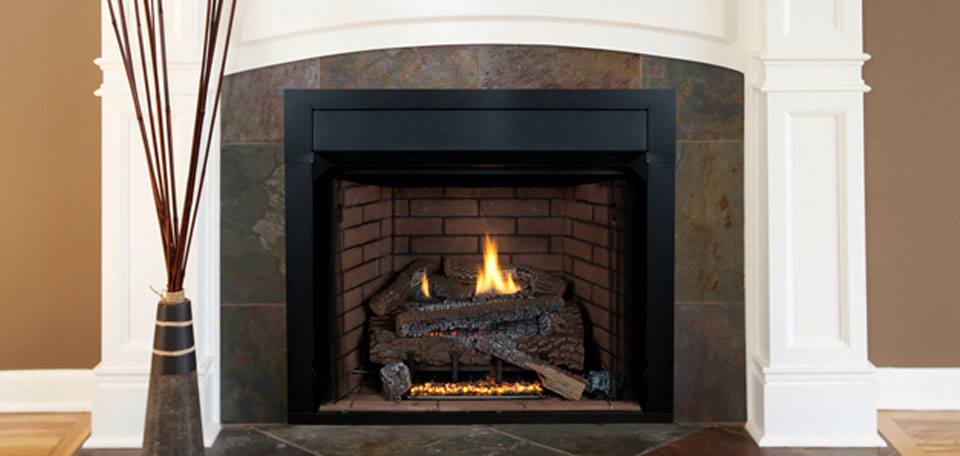 Fireplaces Fireplace Creations