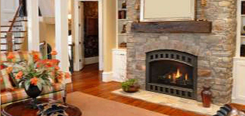 Gas Fireplaces Fireplace Creations