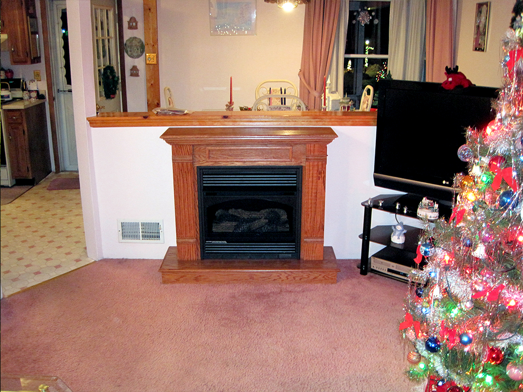 Fireplace Creative Sweater Home 28 Images 38