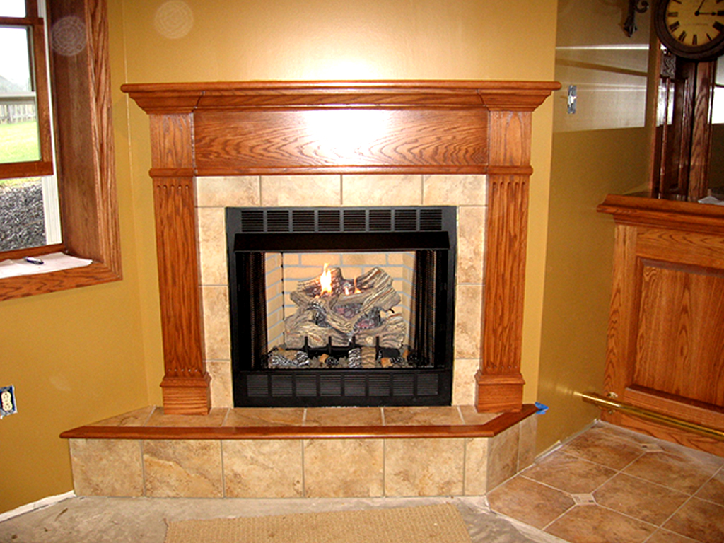 100 vent free fireplaces anywhere fireplace soho 28 in wall