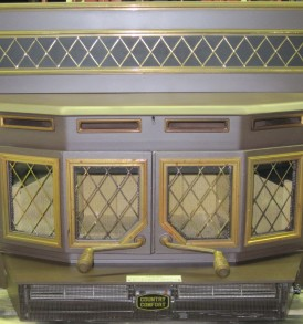 Fireplace Creations Fireplace Sales And Installation