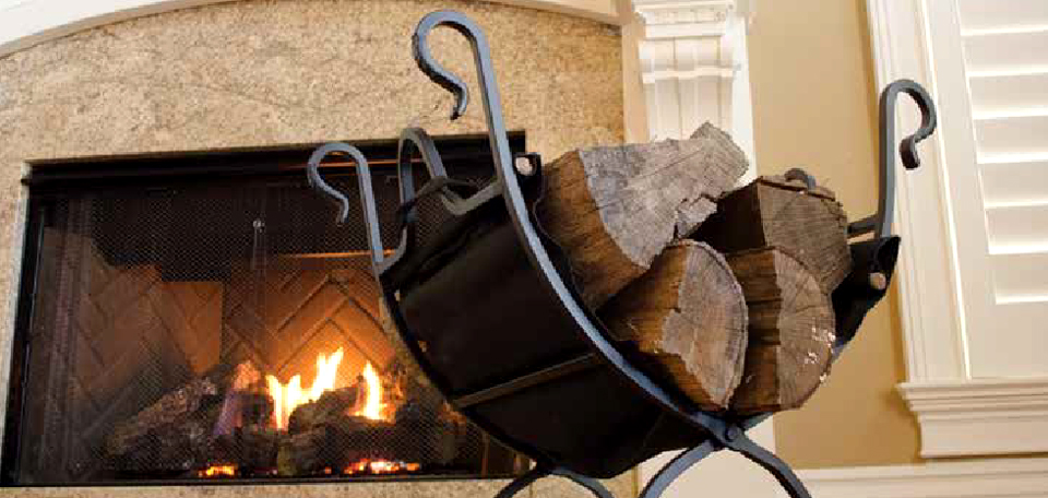 Fireplace Creations Tools, Screens, and Accessories