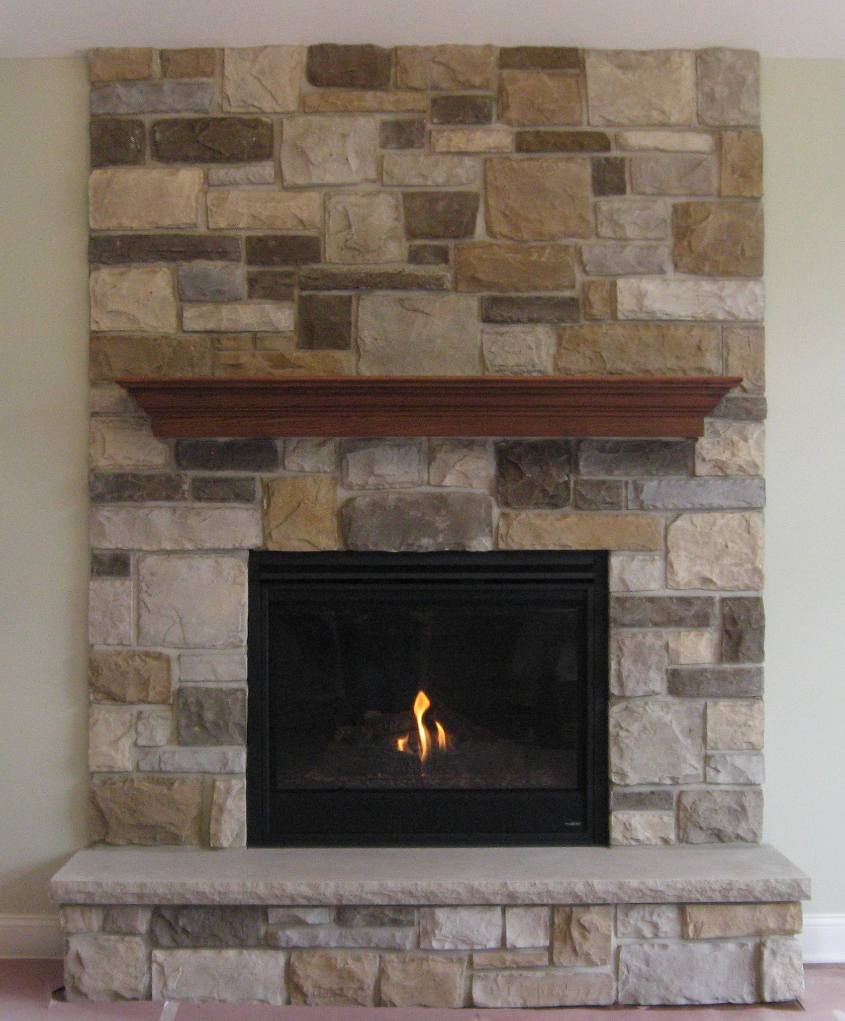 vent direct fireplaces fireplace continental categories gas page un buttonsheating com vented